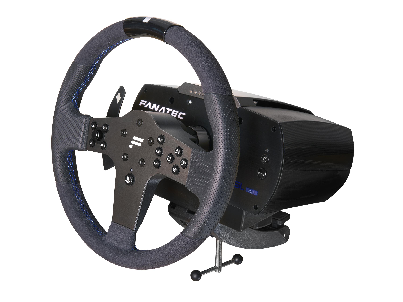 cslelite volant ps4 03 24 objectif racing le hub des simracers sur pc ps4 et xbox one. Black Bedroom Furniture Sets. Home Design Ideas