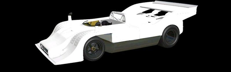 project cars 2 porsche 917 10k 1972 objectif racing le hub des simracers sur pc ps4 et xbox. Black Bedroom Furniture Sets. Home Design Ideas