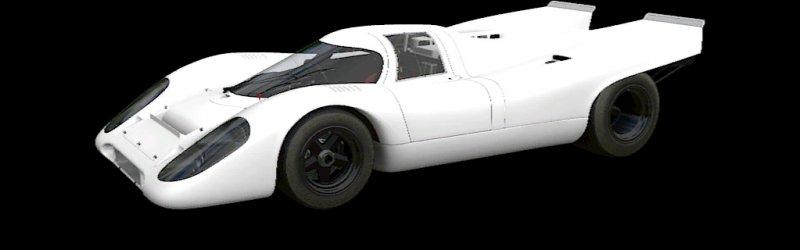 project cars 2 porsche 917k 1970 objectif racing le hub des simracers sur pc ps4 et xbox. Black Bedroom Furniture Sets. Home Design Ideas