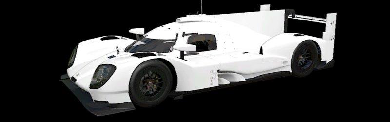project cars 2 porsche 919 hybrid 2016 objectif racing le hub des simracers sur pc ps4 et. Black Bedroom Furniture Sets. Home Design Ideas