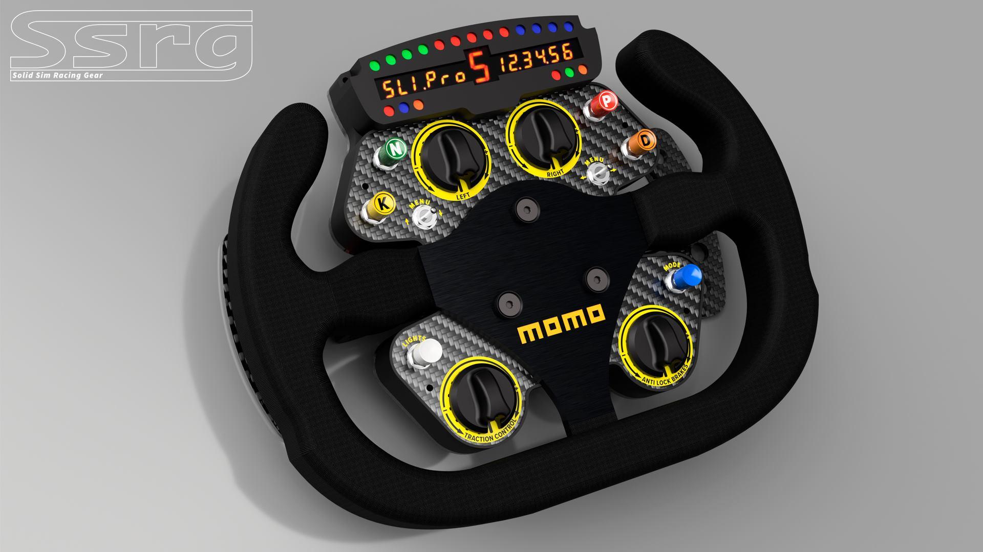 d couverte de la marque ssrg objectif racing le hub des simracers sur pc ps4 et xbox one. Black Bedroom Furniture Sets. Home Design Ideas