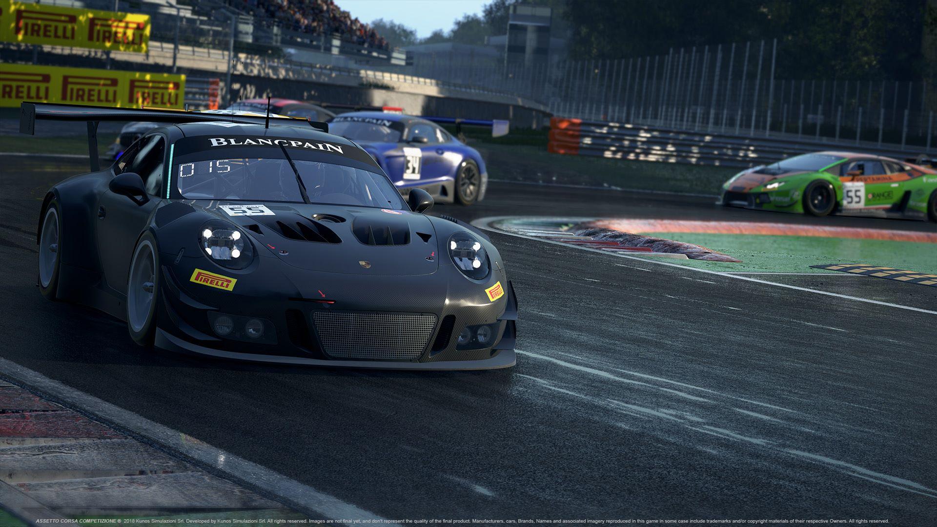 Jeux vidéo - Page 2 Assetto-competizione-3
