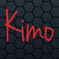KimoSimracing