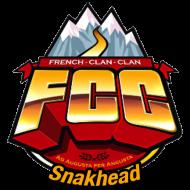 FCC-Snakhead