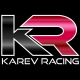 Karevracing